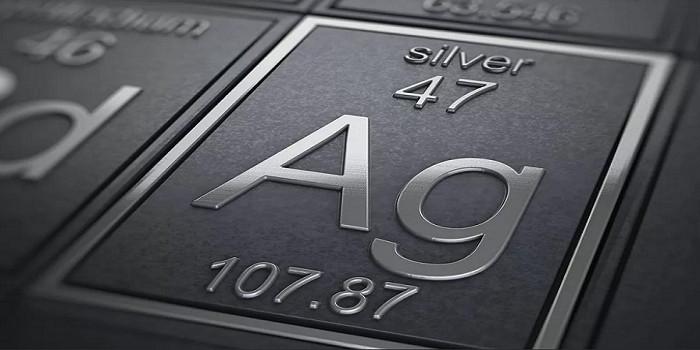 Продажи серебра продолжают быть актуальными