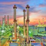 Поворотный момент дня нефтяной промышленности Европы