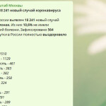 Утренний обзор 26.01. Covid19 — хорошие новости из Петербурга. Рубль