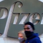 Вакцины от Pfizer и Moderna не внушают доверия, а экономическая ситуация в Европе все хуже