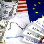 EUR/USD. Отчёт МВФ, «итальянские разборки» и капризы валютного рынка