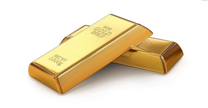 Резервыный план по золоту на 10000п