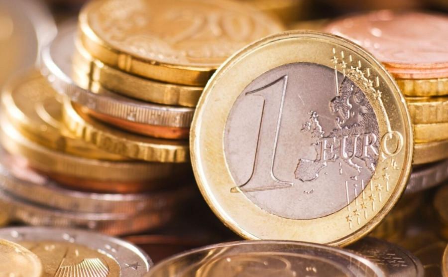 EUR/USD: Готовимся к позиционированию по евро на следующей неделе