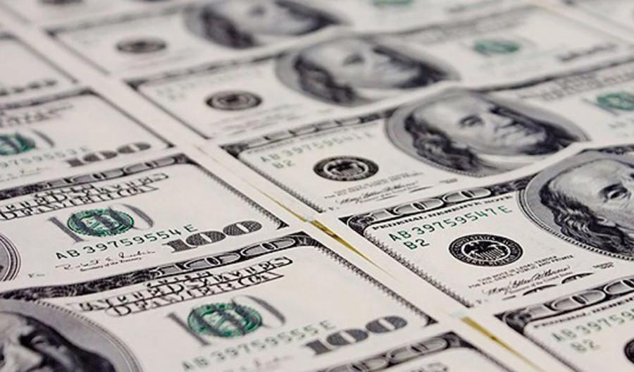 Доллар на перепутье: дальше вверх или вновь вниз