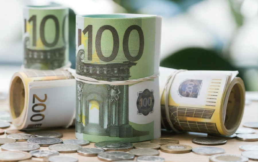 Терпение покупателей евро лопнуло, но стоит ли спешить с дальнейшими продажами