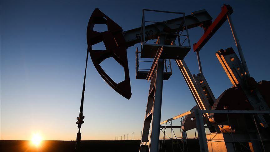 Нет преград: нефть на пути к новым рекордам стоимости