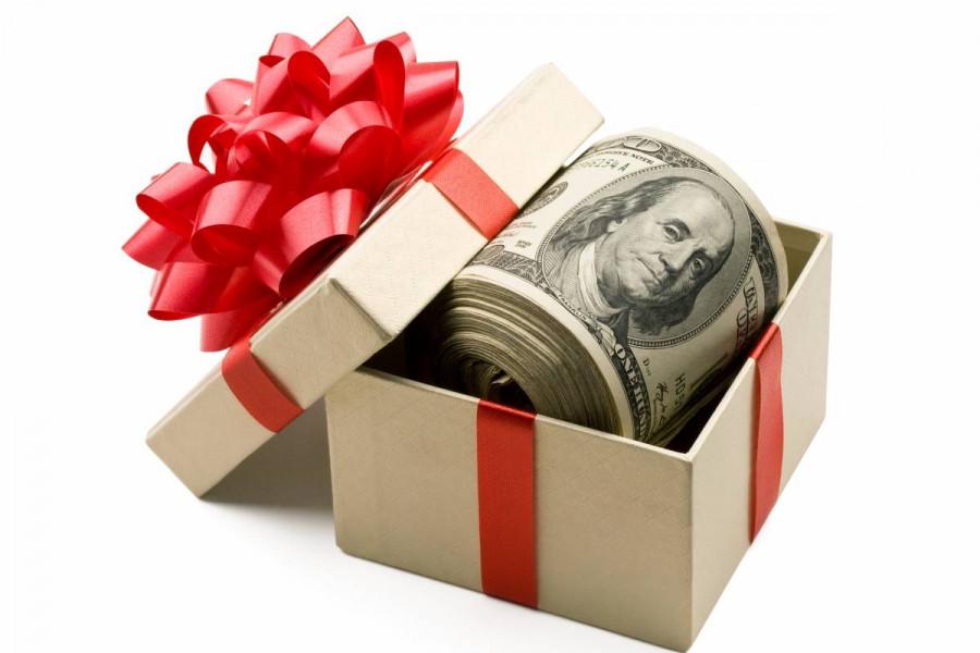 Доллар полон сюрпризов: что принесет рост инфляции в США?