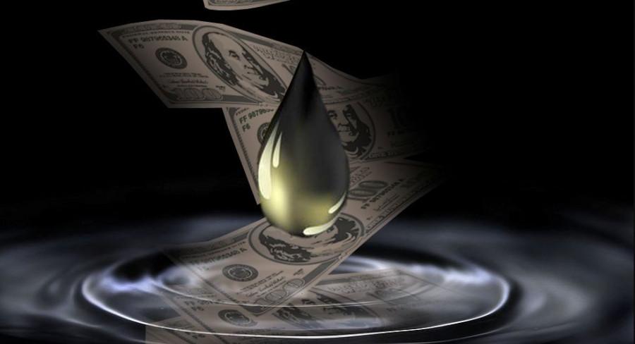Во втором полугодии спрос на нефть превысит предложение
