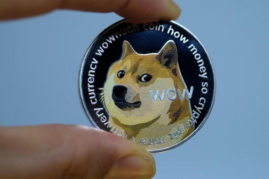 Dogecoin до сих пор на плаву согласно эффекту Линди