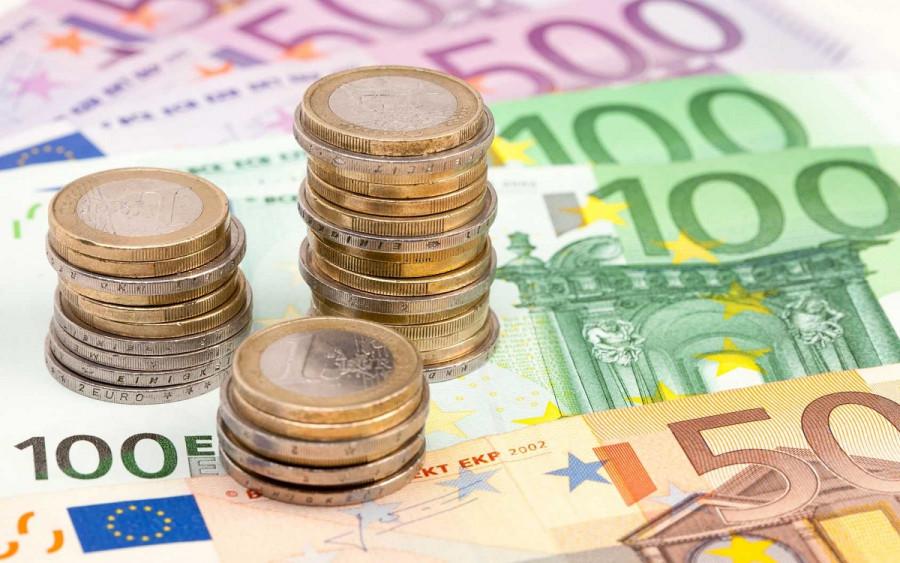 EUR/USD: «Бычий» сценарий оправдан