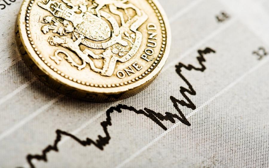 GBP/USD: Розничные продажи рухнули