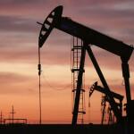 Негатива вокруг много, но нефть упорно рвется вверх