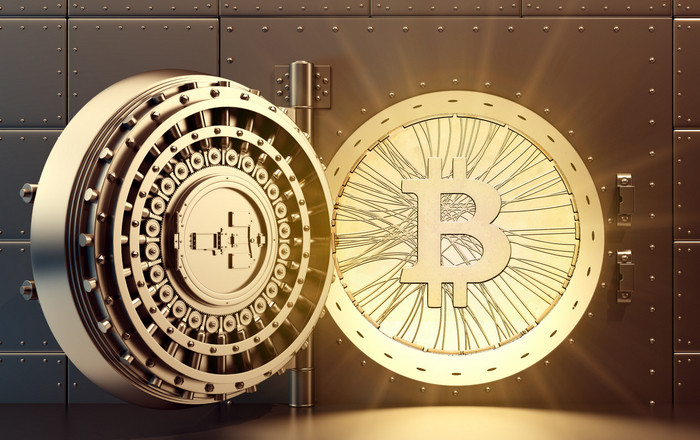 Первые плоды ценовой коррекции: рынок криптовалюты получил новые инвестиции и приток новых пользователей
