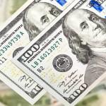 Доллар в нокауте: Временное падение или устойчивый нисходящий тренд