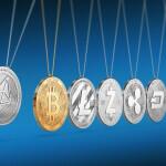 Необходимость принятия цифровых валют центральных банков и постепенный отказ от кредитных карт