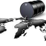 Рост цен до $85 за баррель? Эксперты рассказывают, что ожидает рынок нефти в 2021 году