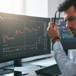 Колоссальные финансовые потери: финансовые гиганты склоняются к опциональному применению криптовалют