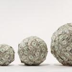 EUR/USD. Геополитика и рост доходности трежерис: мыльный пузырь гринбека может вскоре лопнуть