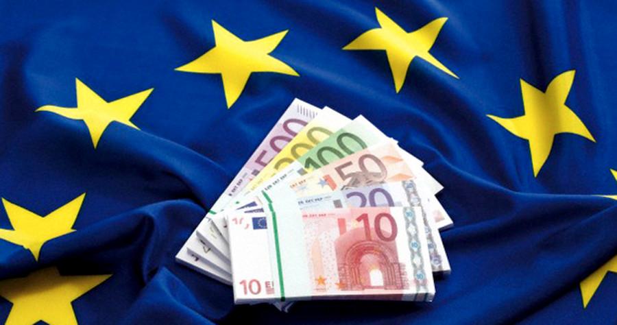 Инфляция – камень преткновения для евро?