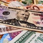 EUR/USD. «Замок на песке» или туманные перспективы долларовых быков