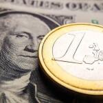 EUR/USD: Джером Пауэлл задаст доллару направление, февральские пэйроллы могут принести евро облегчение