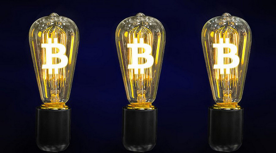 JP Morgan: биткоин не популярен среди институциональных инвесторов