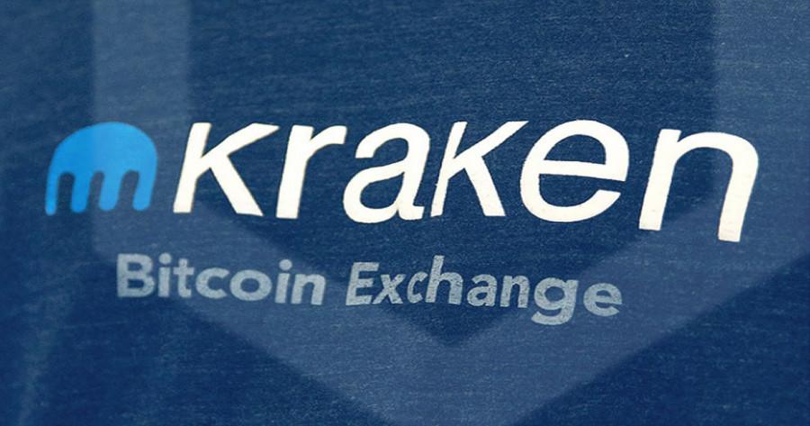 Глава криптовалютной биржи: в будущем биткоин вырастет до 1 млн $.