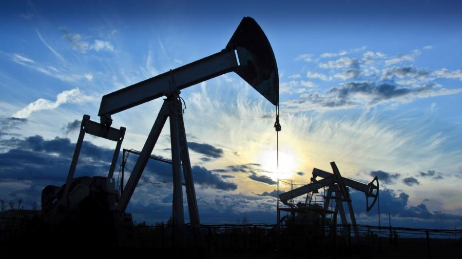 Специалисты предсказывают, что спрос на нефть и газ упадет