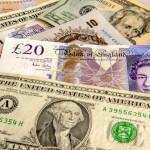 Фунт еще себя проявит: новый штурм отметки $1,40 впереди. Позиции доллара неоднозначны