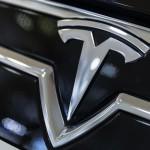 Чем обернулись для Tesla и Microstrategy операции по покупке биткоинов.