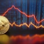 Эксперты снова пророчат обвал главной мировой криптовалюты