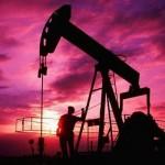 Стоимость нефти увеличивается на фоне множественных стимулов для роста