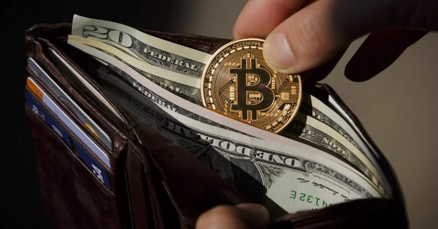 Новая модель поведения инвесторов способствует росту котировок криптовалют: в чем ее особенности