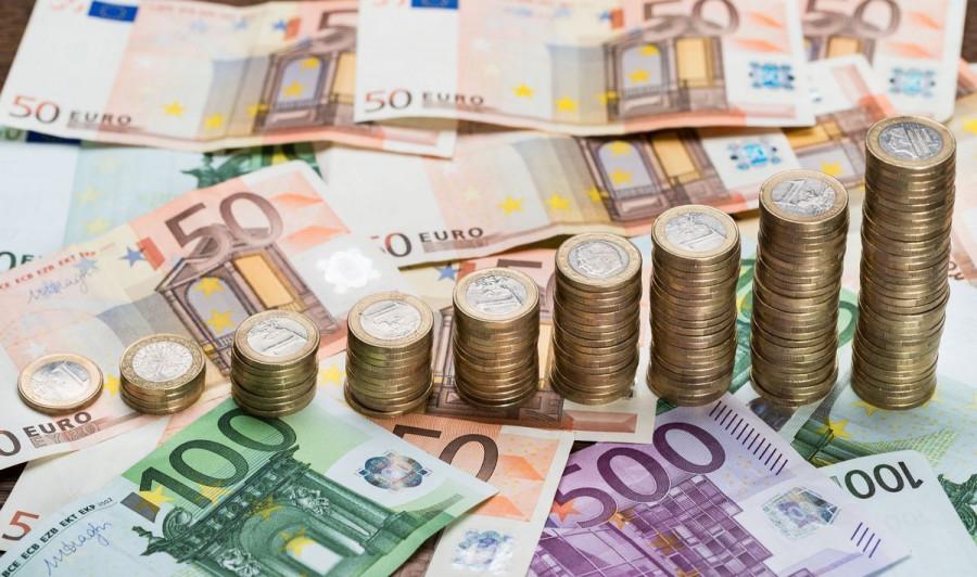 EUR/USD: Евро переживает худший месяц, но спрос может возобновиться от текущих уровней