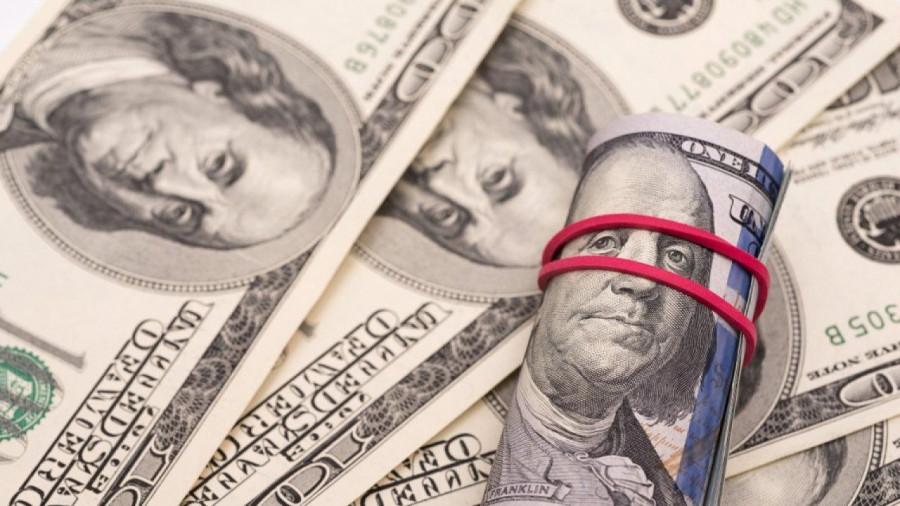 EUR/USD, USD/JPY: Новый пакет стимулов, пейроллы, рост доходностей