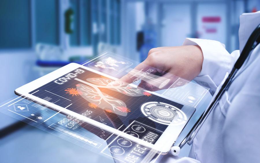 Биотехнологии как главный супергерой современности