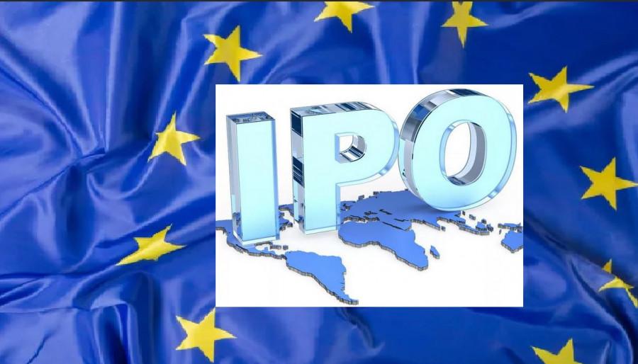 Всплеск IPO в Европе: Что дальше?