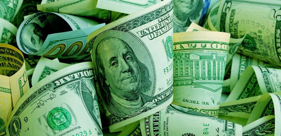 Будущее доллара: на пути к оптимизму