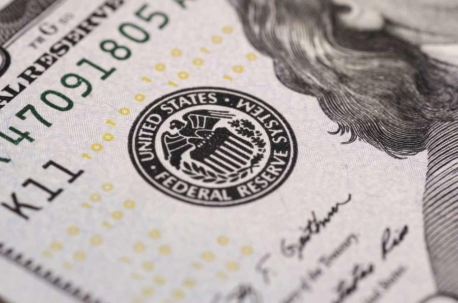 Диллема недели: покупать или продавать евро? Публикация протоколов ФРС может развернуть доллар