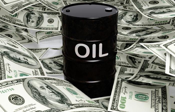 Нефтяной рынок набирает обороты – Brent перешагнула отметку $63 за баррель