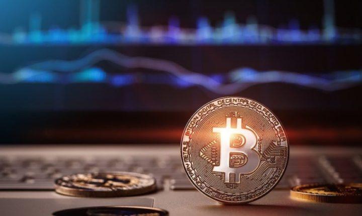 Готовность биткоина наконец-то пробить веху в 100 000 долларов до конца этого года: можно ли считать BTC идеальной инвестицией