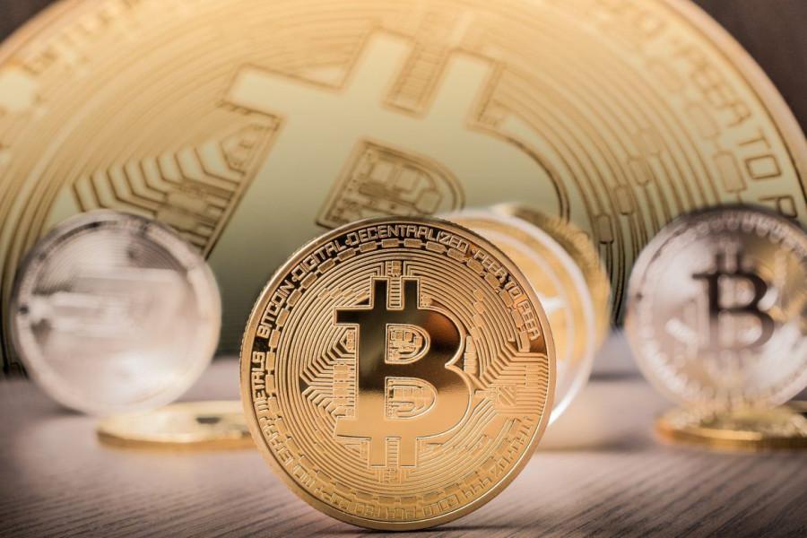По мнению экспертов, глобальное внедрение биткоина является главной прерогативой для спроса со стороны инвесторов и мирового