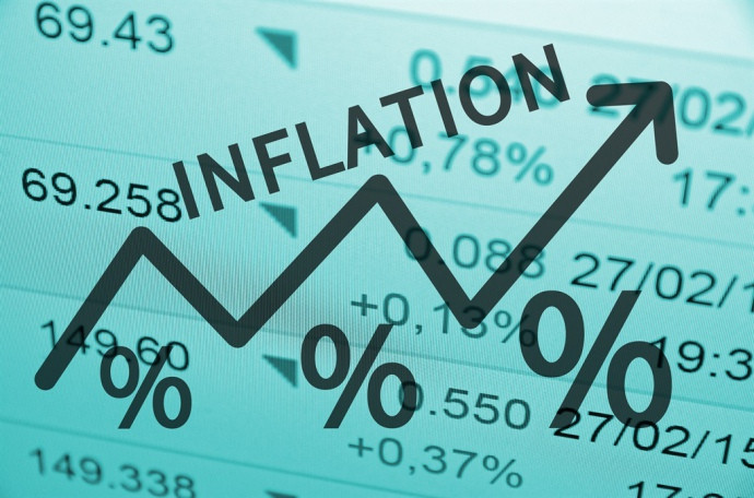 EURUSD и GBPUSD: Инфляция в США станет очередным поводом для манипуляций на валютном рынке