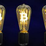 BITCOIN. Bank of America: 74% профессиональных инвесторов считают биткоин и другие криптовалюты «пузырем».