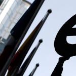 EURUSD и GBPUSD: Рынок зашел в тупик. Сильные фундаментальные данные по американской экономике не помогли доллару вернуть