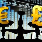 EUR/GBP: Выборы в Шотландии влекут за собой политические риски и сильно вредят британскому фунту. Стерлинг в итоге дешевеет