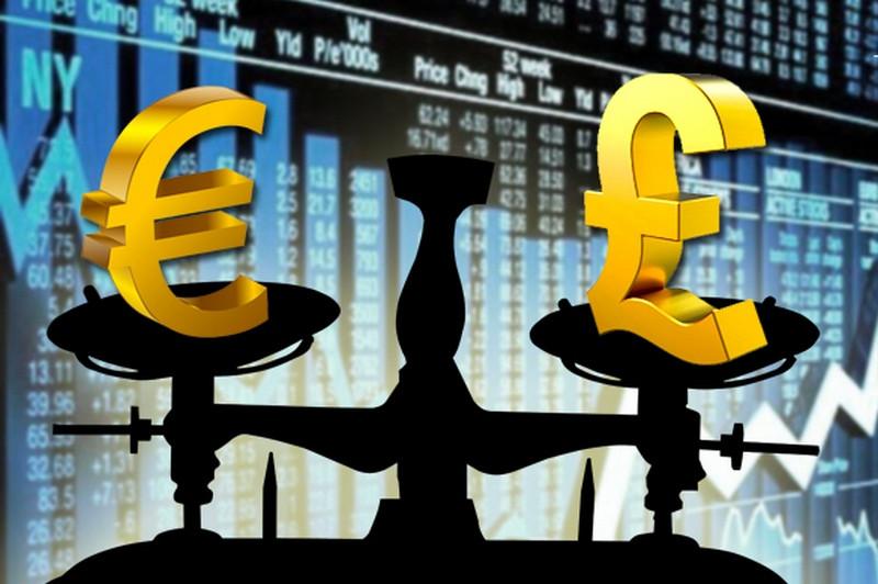 EUR/GBP: Выборы в Шотландии влекут за собой политические риски и сильно вредят британскому фунту
