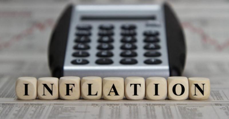 EURUSD и GBPUSD: изменит ли Европейский центральный банк свое отношение к инфляции