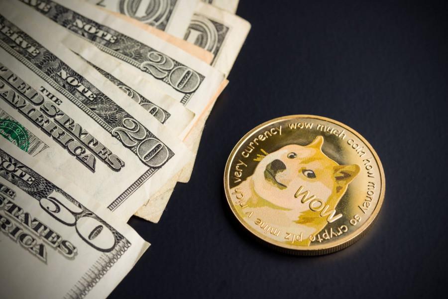 К концу этого года Dogecoin может стоить 1 доллар: самая интересная инвестиция в будущее если ваша прерогатива обогатиться