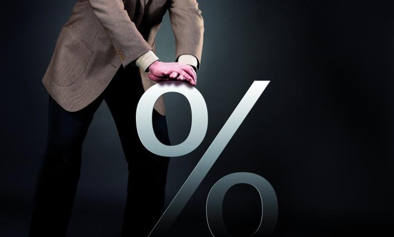 EURUSD: ЕЦБ ставит крест на росте европейской валюты в ближайшем будущем